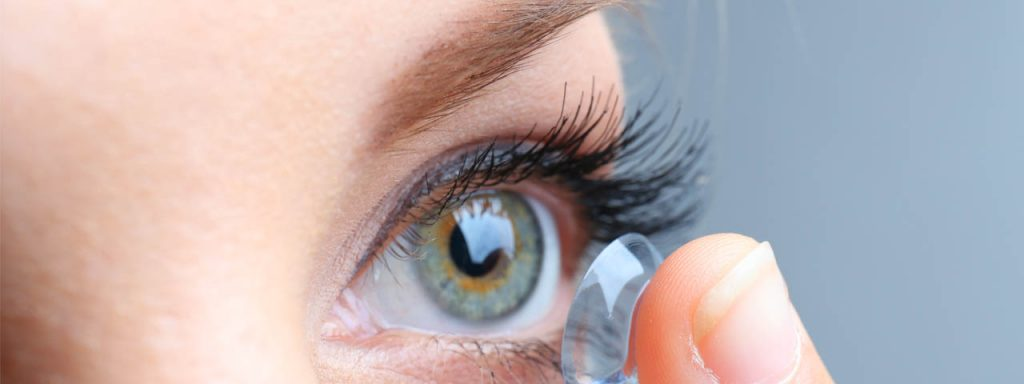 Optometrist, Order Contact Lenses  in Lake Mary and South Orlando, FL
